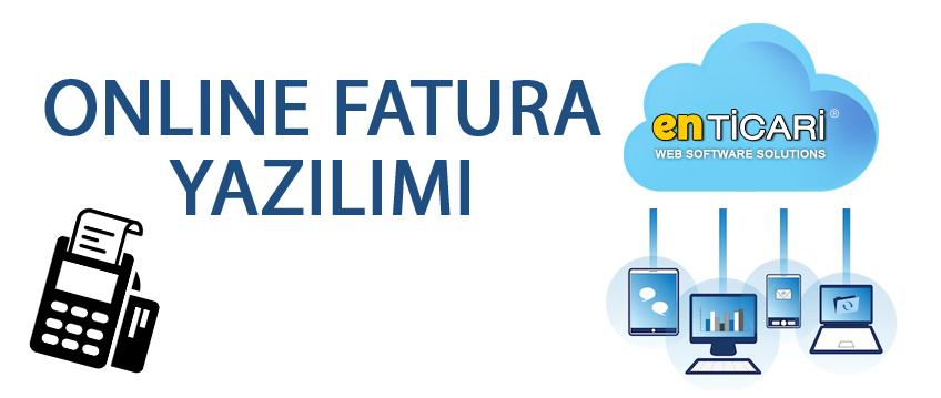 Online Fatura