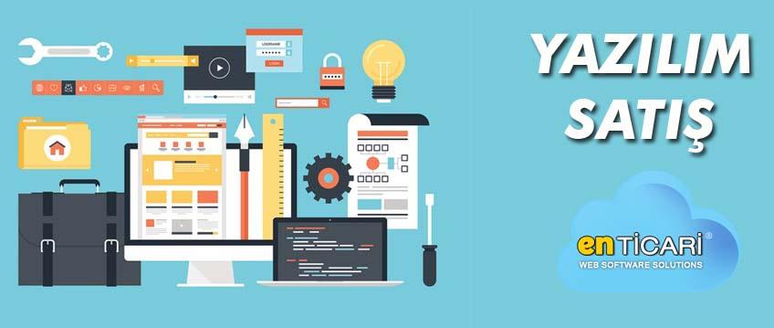 Yazılım Satış Programı Avantajları!
