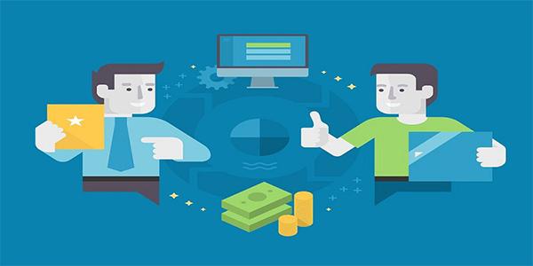Web Tabanlı Muhasebe Programı